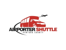 Ventura County Airporter Shuttle