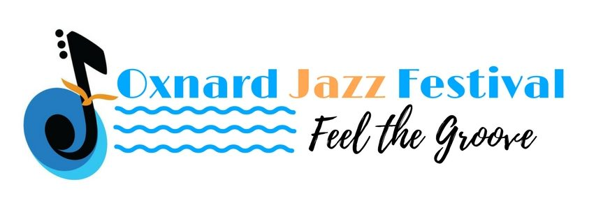 2nd Annual Oxnard Jazz Festival