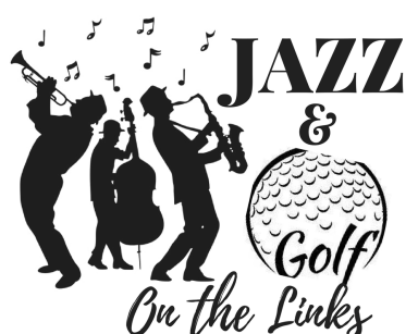 Jazz & Golf On The Links