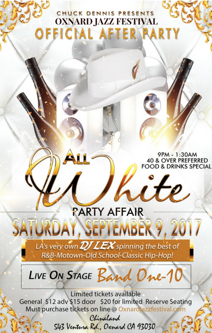 OJF All White Party Flyer.png