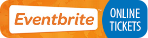 eventbritebutton