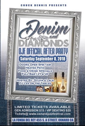 https://ojf-denim-and-diamonds-after-party.eventbrite.com