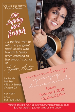 https://ojfsundayjazzbrunch.eventbrite.com